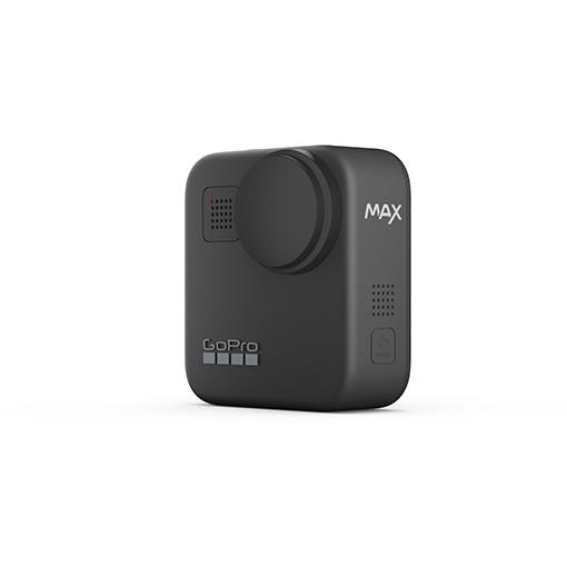 Capuchons de protection pour GoPro MAX
