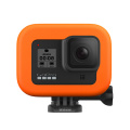 Floaty pour GoPro HERO8