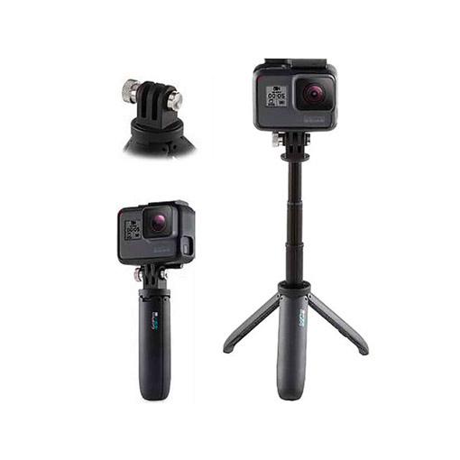 Pack GoPro HERO7 Black avec shorty