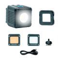 Lampe Lume Cube 2.0