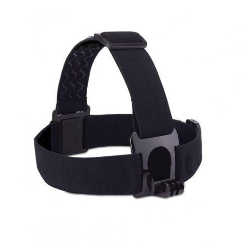 Bandeau frontal Pack GoPro HERO8 Black