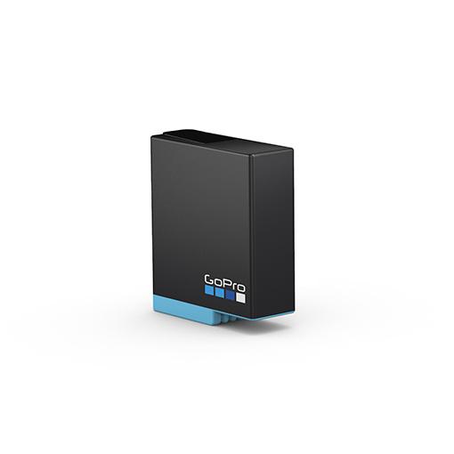 Batterie Pack GoPro HERO8 Black