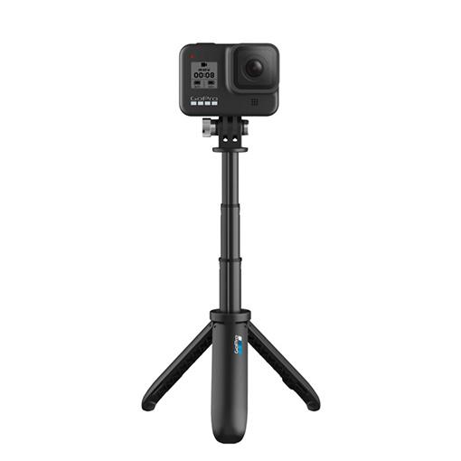 Shorty Pack GoPro HERO8 Black