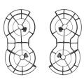 Protection d'hélices 360° pour DJI Mavic Mini
