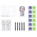 Kit de création DIY pour DJI Mavic Mini