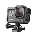 MultiFrame Aluminium LCE pour GoPro HERO8 Black