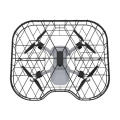 Cage de protection pour DJI Mavic Mini