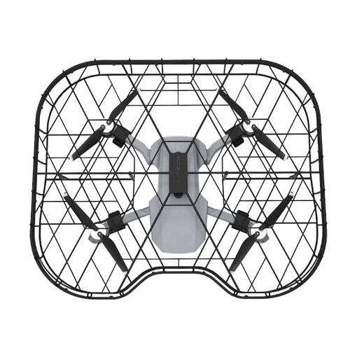 Cage Protection DJI Mavic Mini