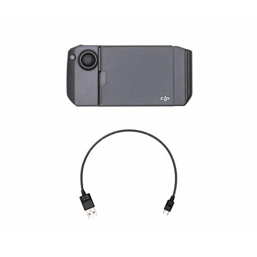 Gamepad DJI pour RoboMaster S1 et câble usb