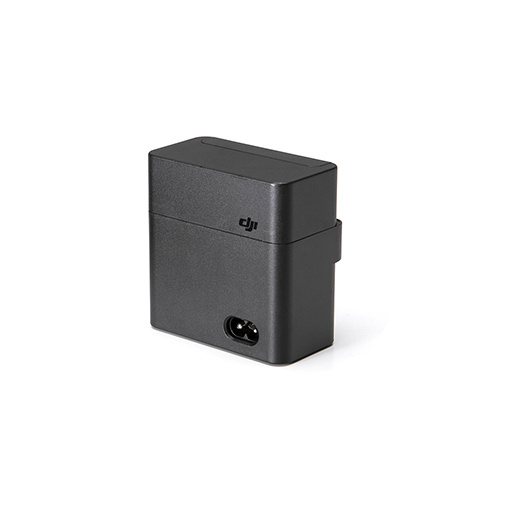Chargeur DJI pour RoboMaster S1