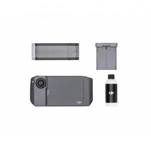 PlayMore Kit pour DJI RoboMaster S1