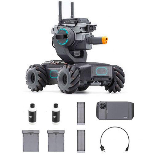DJI RoboMaster S1 PlayMore combo