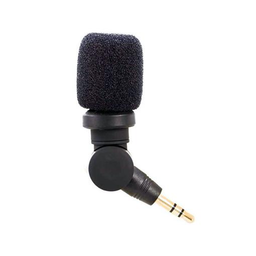 Saramonic SR-XM1 Mini Microphone omnidirectionnel 3.5mm