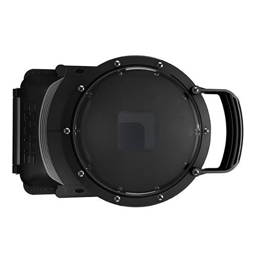 GDome Mobile - Pour camera d'action et smartphone