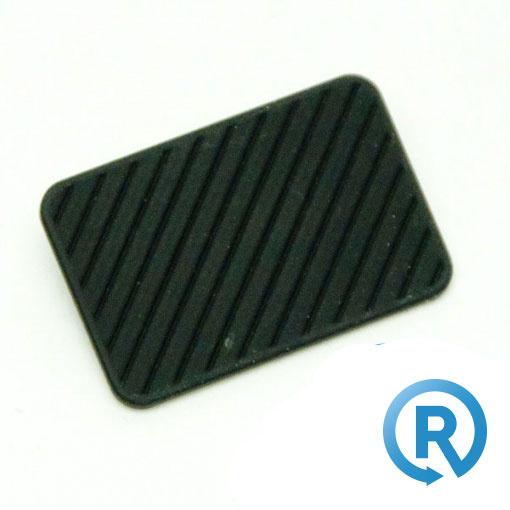 REFURB - Trappe USB GoPro