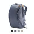 Sac à dos Everyday Backpack Zip 15L V2 - PeakDesign