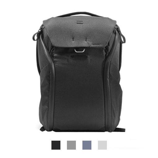 Sac à dos EverydayBackpack 20L V2 - PeakDesign