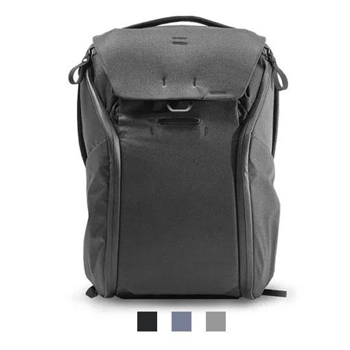 Sac à dos EverydayBackpack 30L V2 - PeakDesign