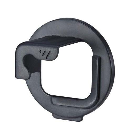 Adaptateur filtre 52 mm compatible GoPro Hero 8 - Ulanzi