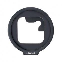 Adaptateur filtre 52 mm pour GoPro HERO8 Black - Ulanzi