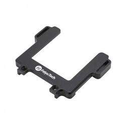 Adaptateur GoPro HERO8 Black pour Feiyu G6 / WG2 / WG2X