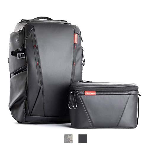 Sac à dos OneMo Backpack 25L - PGYTECH