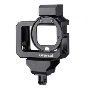 Vlog Cage G8-5 pour GoPro HERO8 Black - Ulanzi