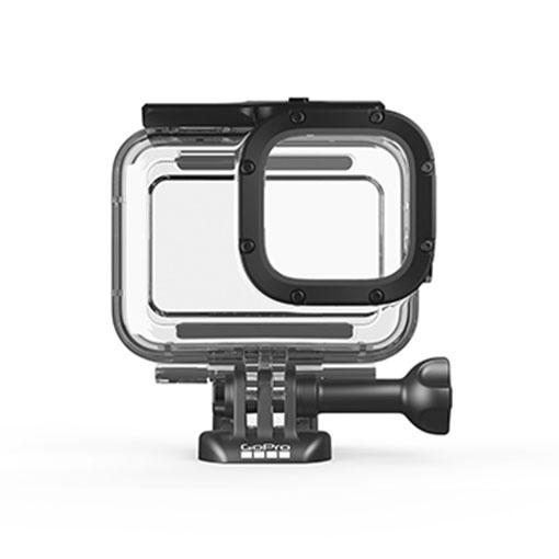Boîtier de protection pour GoPro HERO8