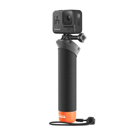 The Handler 2 - Poignée flottante GoPro