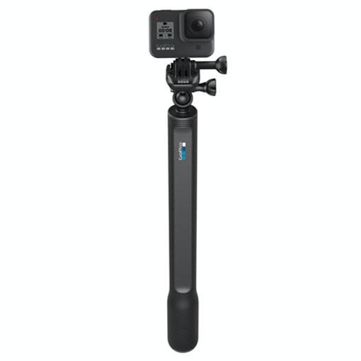 Perche GoPro El Grande
