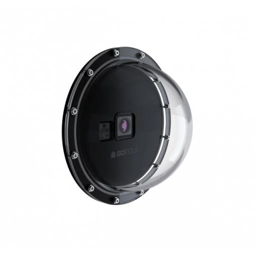 Dôme GoPole Pro pour GoPro HERO8