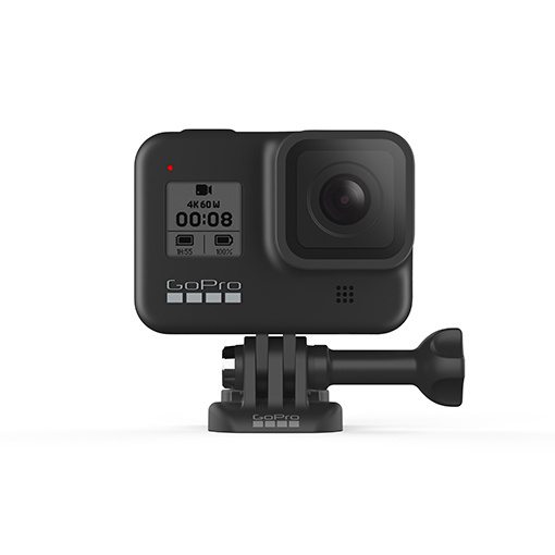 HERO8 Black GoPro
