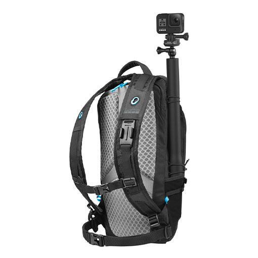 Sac à dos GoPro Seeker V2.0