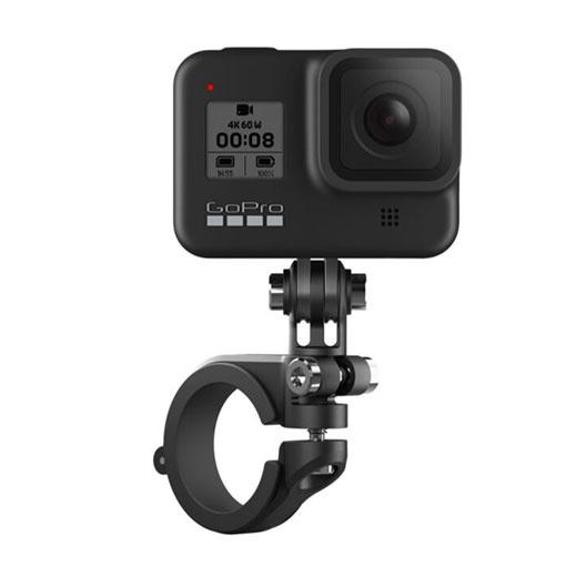 Fixation guidon GoPro Handlebar Pro