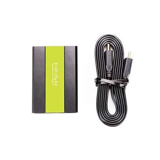 Module HDMI et live pour Fifish V6 – Qysea