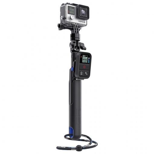 Perche télescopique Smart Pole 28'' pour GoPro - SP Gadgets