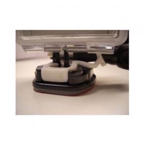 Anti-vibrateur GoPro