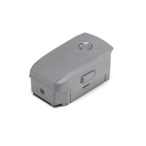 Batterie pour DJI Mavic 2