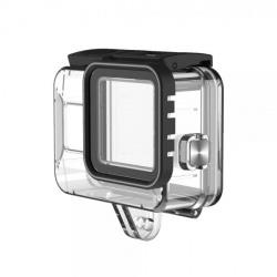 Caisson de protection EasyWear - GoPro HERO8 Black
