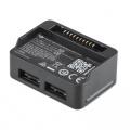 Adaptateur Powerbank pour batterie DJI Air 2S et DJI Mavic Air 2