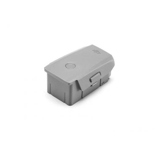 Batterie pour DJI Mavic Air 2