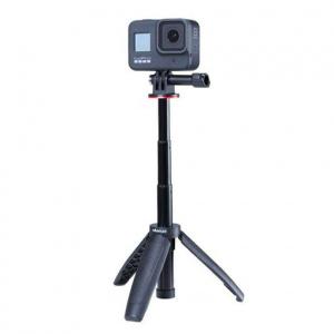 Perche mini-trépied Ulanzi MT-09 pour GoPro