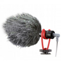 Microphone Sairen VM-Q1