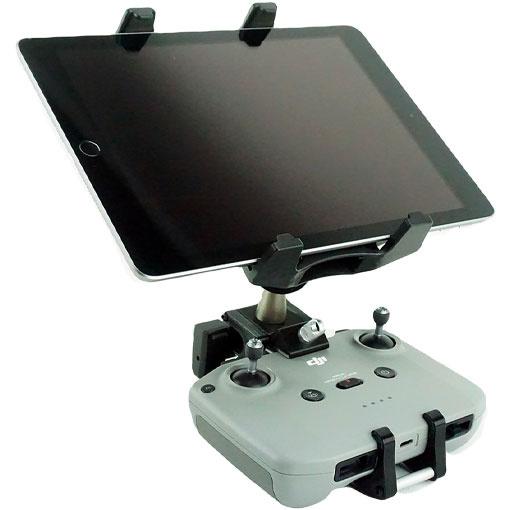 Support tablette LifThorBaldurpourDJIMavicAir 2
