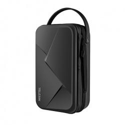 Pochette de transport Pro Telesin pour GoPro & Caméras d'action