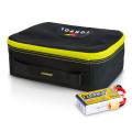 Sac de sécurité pour batteries Lipo - Torvol