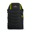 Sac à dos Torvol - Quad Pitstop Backpack