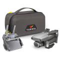 Sac Torvol - Drone Compact case