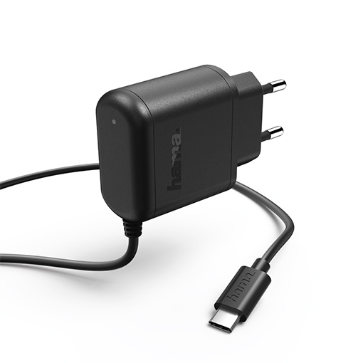 Chargeur Hama USB Type-C pour GoPro