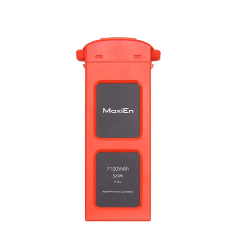 Batterie Autel Robotics pour EVO II et EVO II Pro